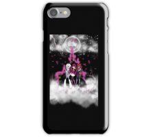 Monster High  iPhone Case/Skin