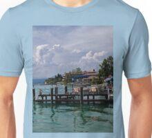 Sirmione, Lake Garda Unisex T-Shirt