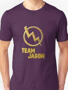 Team Jason T-Shirt