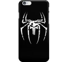 Vigilantula - iPhone Symbiote iPhone Case/Skin