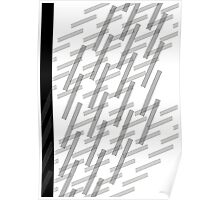 pattern 2 Poster