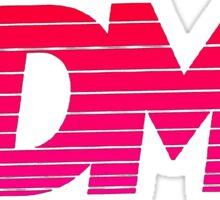 SDMN Sticker