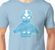 The Boy in the Iceburg Unisex T-Shirt