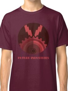 Future Industries Classic T-Shirt