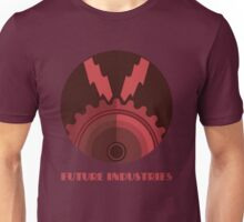 Future Industries Unisex T-Shirt