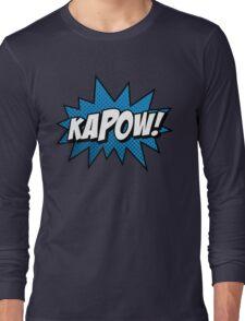 Kapow! T-Shirt