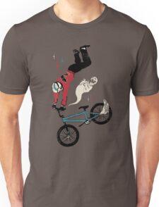 Handle Banshee T-Shirt