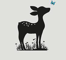 Spirit Animal Reunion Unisex T-Shirt