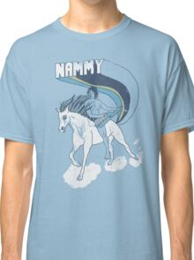 Nammy: Queen of the Stallions Classic T-Shirt