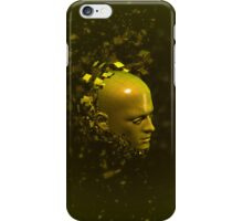 Android case iPhone Case/Skin