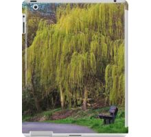 Wind in the Willows iPad Case/Skin