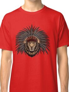 Lord of Geronimo Classic T-Shirt