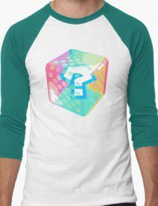 Mario Kart Item Block T-Shirt