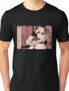 BAFS Majo&Naty 23 Unisex T-Shirt