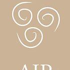 Air element by tylrclprt