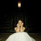 Bridal Light by Yashani Shantha