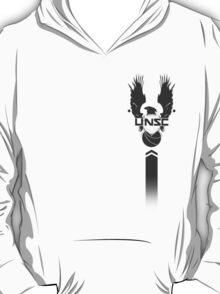 UNSC T-Shirt