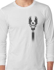 UNSC Long Sleeve T-Shirt
