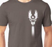 UNSC Unisex T-Shirt
