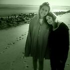 M & M, Cape Cod, 5/2012 by mikehull221