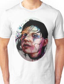Suffocate Unisex T-Shirt