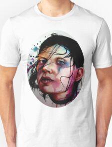 Suffocate T-Shirt