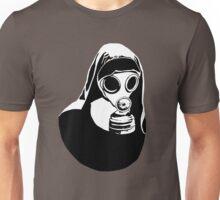 Nun-active  Unisex T-Shirt