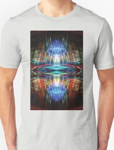 Lights 2 T-Shirt