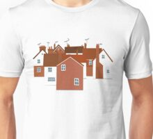 Tunbridge Wells Unisex T-Shirt