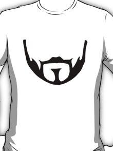 Seneca's Beard T-Shirt