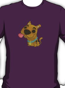 Lil' Scooby T-Shirt