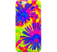 Groovy Man iPhone Case/Skin