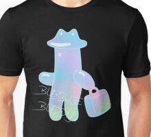 Bubble Buddy! Unisex T-Shirt