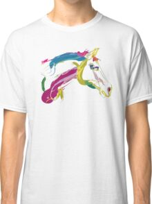 Cool t-shirt  horse Lovely Classic T-Shirt