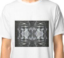 The Shining Classic T-Shirt