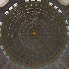 Inside the Bahai by Anthony Roma