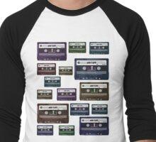 In the mix Men's Baseball ¾ T-Shirt