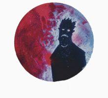 Zombie Scream by Dan Charnley