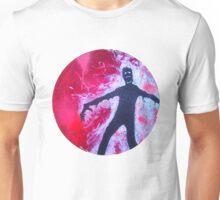 Zombie Walk Unisex T-Shirt