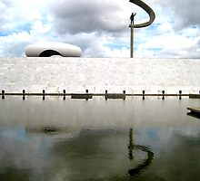 Brasilia by dher5