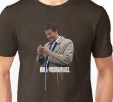 Meta!Misha Unisex T-Shirt