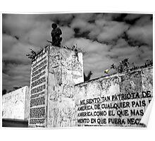 Viva Che!  Poster
