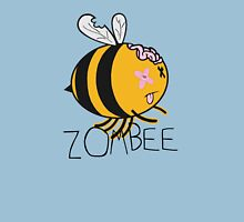 The Zombie Bee Unisex T-Shirt