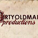 Dirtyoldman by sawardfish