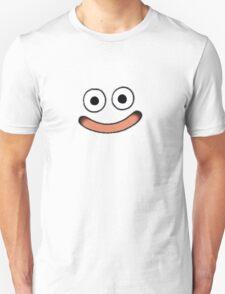 dragon quest slime T-Shirt
