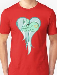Lyra Heart T-Shirt