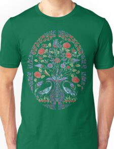 Turkish Delight Unisex T-Shirt