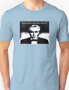 Criswell Predicts... Unisex T-Shirt