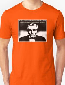 Criswell Predicts... T-Shirt