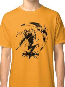 Soul Eater - Shinigami Classic T-Shirt